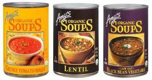 Amys-Soup
