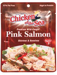 PinkSalmonPouch-lg
