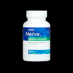 plexus-nerve-v2